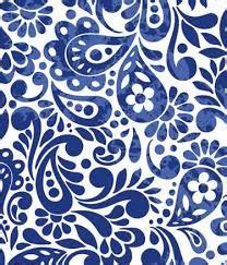 Blus Batik Pastel Gona colors and batik pattern on