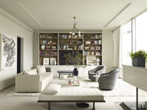 april s 10 most popular rooms from instagram the study