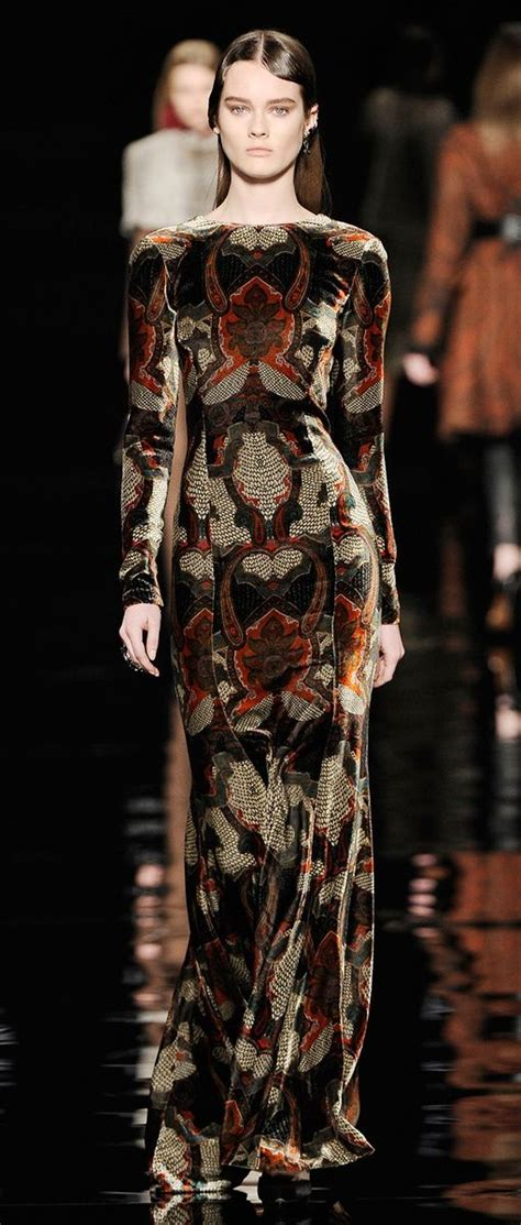 Shireen Dress Velvet 31 best images about fashion from 1940 1969 on