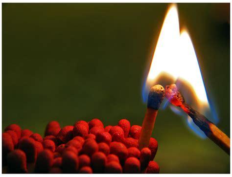 tera light fire starter how to start a fire survival fire starting methods