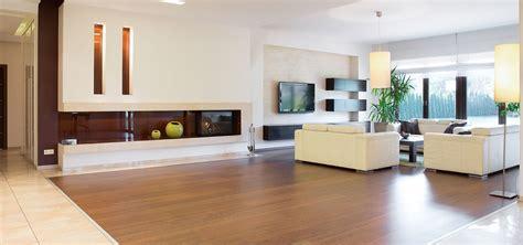 pisos en venta e vender piso sevilla vender casa sevilla venta piso