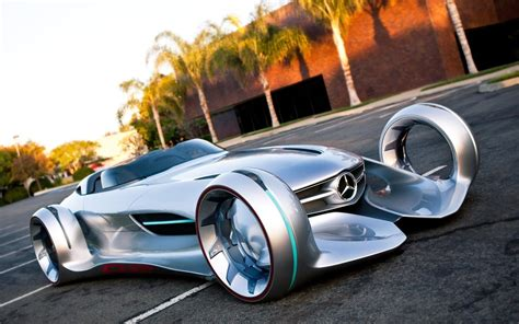 mercedes supercar concept concept palm mercedes benz supercar mercedes benz town
