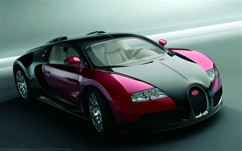 World Top Luxury And Expensive Car Hints Hits 2012