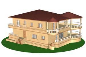 home design 3d export to cad bloques cad autocad arquitectura download 2d 3d dwg