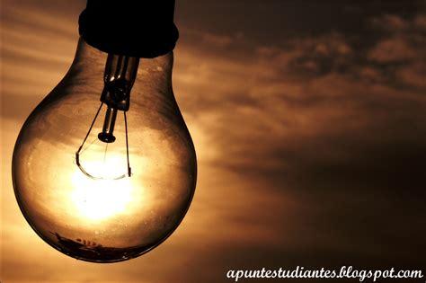 imagenes html definicion definici 243 n de energ 237 a apuntes para estudiantes