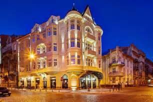 Room Planner Online book atlas deluxe in lviv hotels com