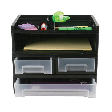 office max desk organizer officemax acrylic desk organizer home furniture decoration