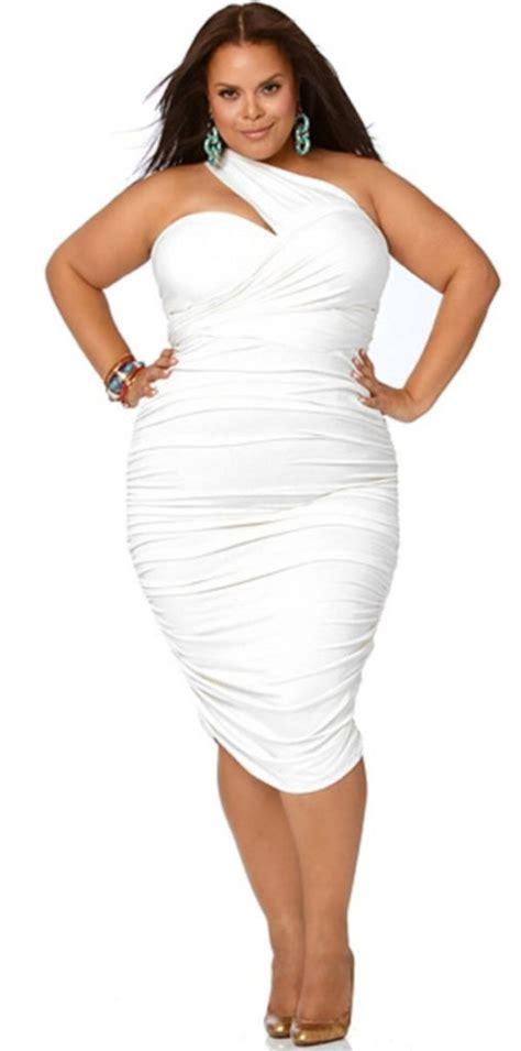 Womens Plus Size Clothing by 23 Gorgeous Plus Size Clothing 2017 Sheideas