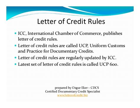 cancellation of letter of credit ucp 600 what is letter of credit