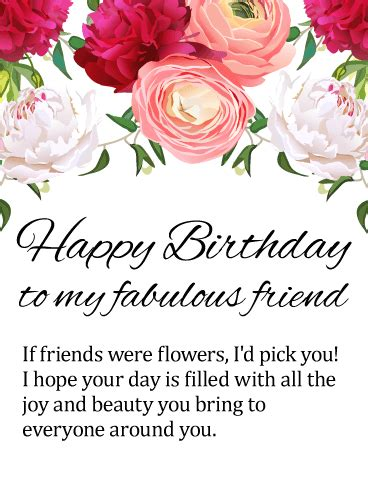 happy birthday to my friend cards template birthday cards for friends birthday greeting cards by