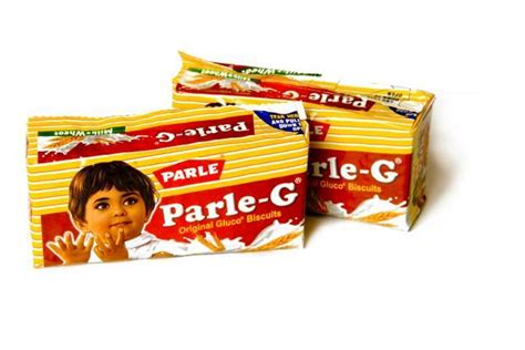 Product Layout Of Parle G | parle products enters premium chocolate market with