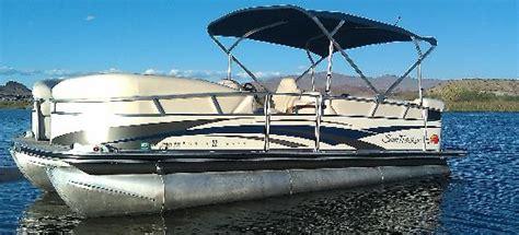 pontoon boat rental parker az sun tracker pontoon lake havasu picture of sandbar