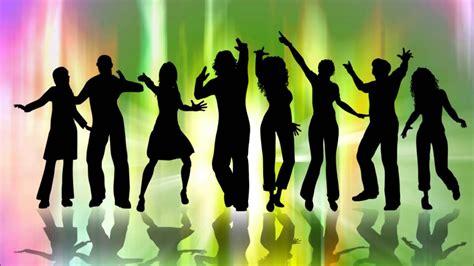 ballo di gruppo swing mix balli di gruppo i migliori balli di gruppo