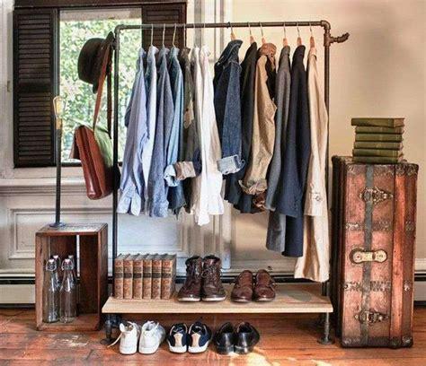 comment ranger sa chambre comment ranger sa maison 24 id 233 es astucieuses et faciles