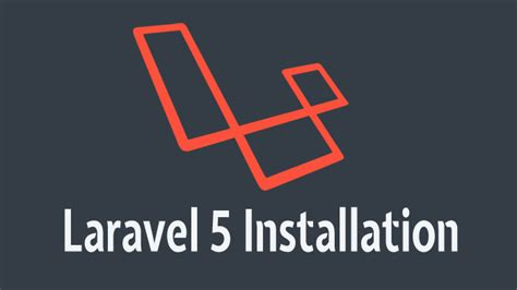 tutorial laravel ubuntu kvcodes a place for web tutorials