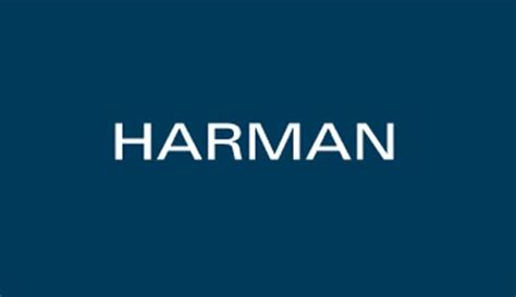 Harman Completes Acquisition Of Entertainment Lighting Light Company