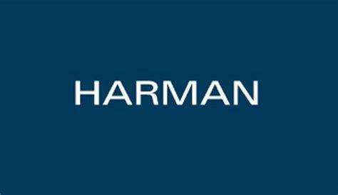 Lighting Companies Harman Completes Acquisition Of Entertainment Lighting