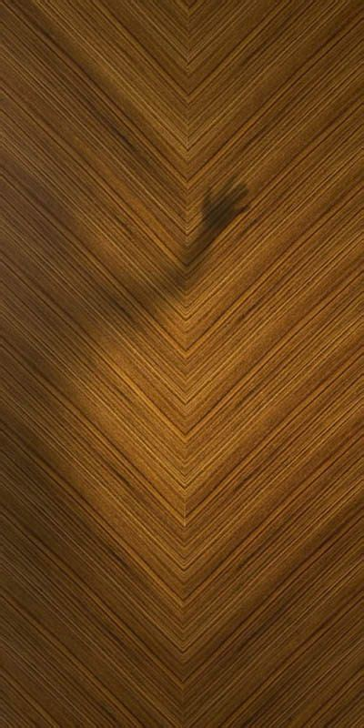 Flat Cut Walnut Wood Veneer Panel Specialists Inc With
