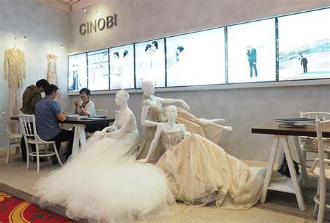 Weddingku Exhibition 2015 by Memperingati Satu Dekade Bazaar Wedding Exhibition 2015