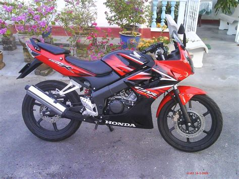 honda zmr 150 price karizma karizma r ownership experience page 988
