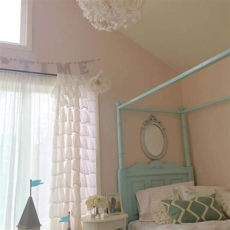 paint color is faint coral by sherwin williams paint colors pink paint colors