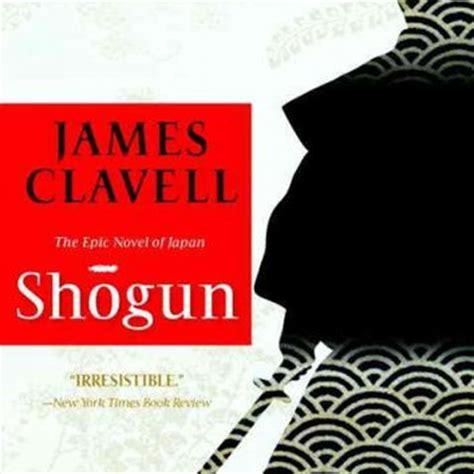 shogun asian saga best japan books products on wanelo