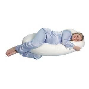 snoogle total pillow toys quot r quot us australia official
