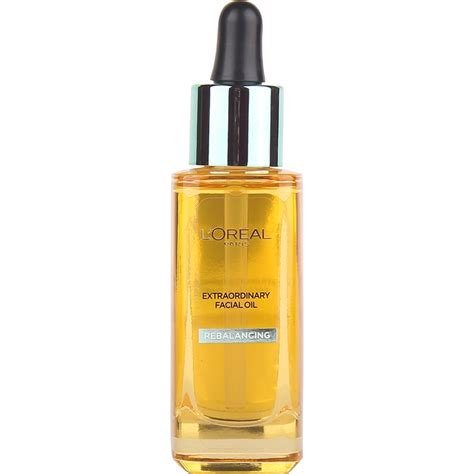 Serum Loreal Extraordinary k 248 b extraordinary 30ml l or 233 al serum
