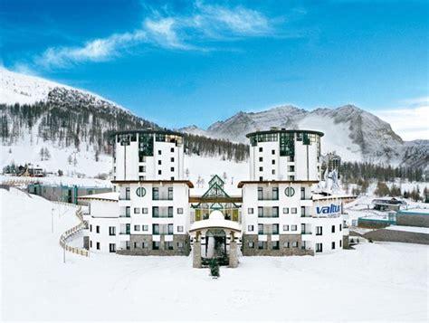 hotel banchetta sestriere italy club valtur sestriere jpg