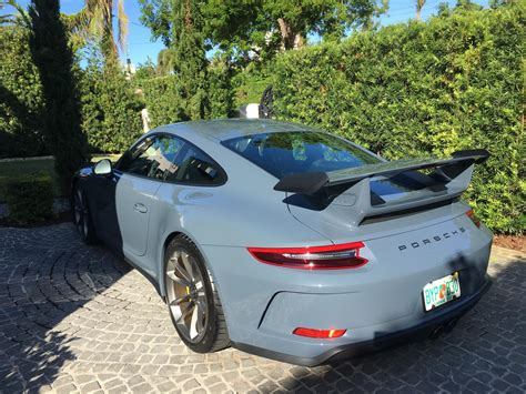 porsche graphite blue gt3 lets talk graphite blue metallic gt3 page 2 rennlist