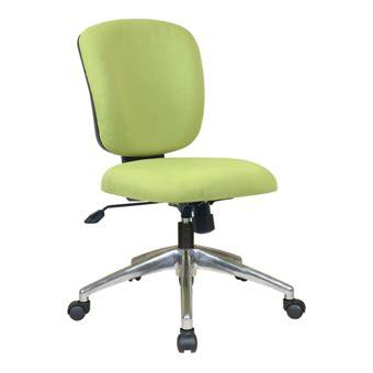 Daftar Kursi Kerja Chairman kursi kantor chairman type sc 1109 a daftar harga