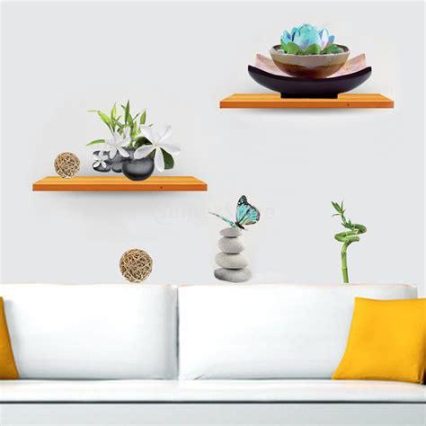 wall sticker wholesale buy wholesale bonsai wall decal from china bonsai
