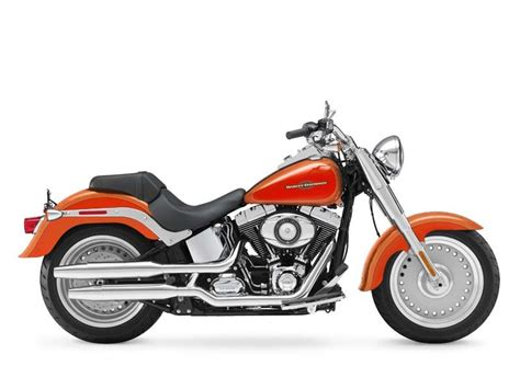 saw that tequila color today in person harley davidson forums