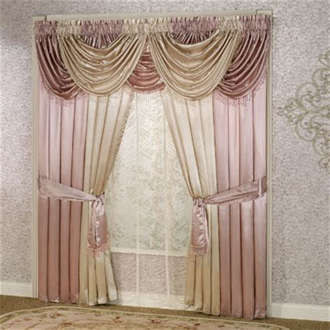 a touch of class curtains curtains and drapes touch of class