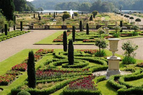 giardino all italiana giardino all italiana giardinaggio giardino all