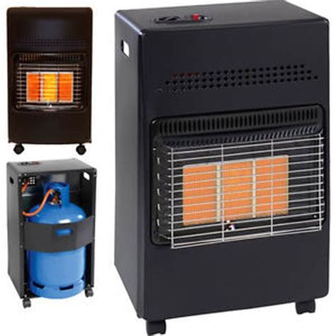 cabinet style water heater buy quest 4 1kw portable gas cabinet heater at qd