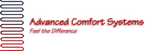 Advanced Comfort Systems by Fujitsu Heating Systems Fujitsu Cooling Systems Hudson