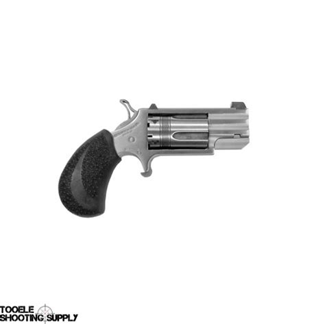 pug revolver american arms pug deluxe 22 mag mini revolver wasp cylinder and hammer