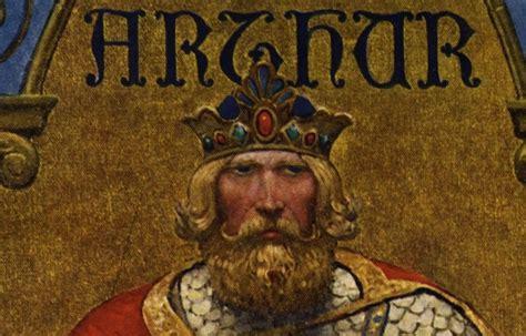 àstrid bergès frisbey le roi arthur roiarthur
