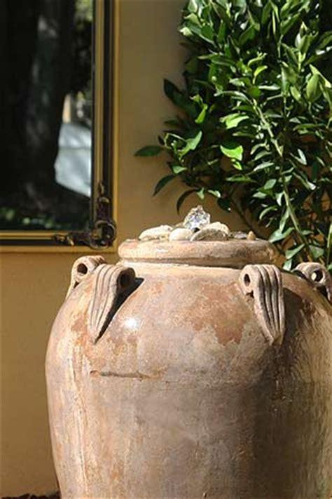 garden pots  planter boxes  brisbane queensland