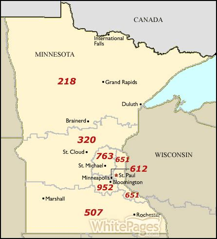 us area code map 206 find phone numbers addresses more whitepages