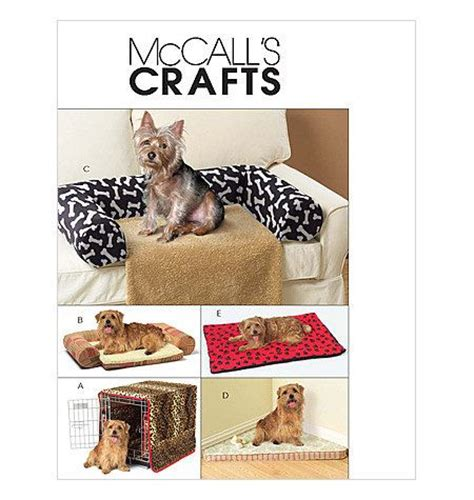 dog crate cover pattern sewing patterns pets and beds on pinterest