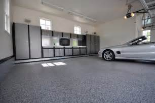 Garage Floor Designs awesome custom garage plans 4 custom garage floor designs