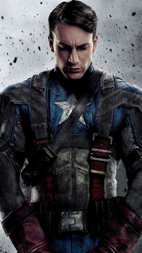 captain america ipod wallpaper captain america 3 wallpaper for iphone x 8 7 6 free