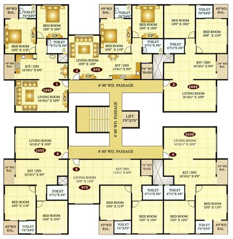 Build A House Floor Plan by Building Design Plans Building Layout Building Design