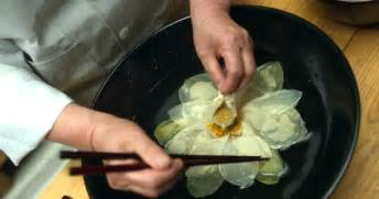 Lotus Chef Chef S Table Season 3 Review The Order To Consume Each