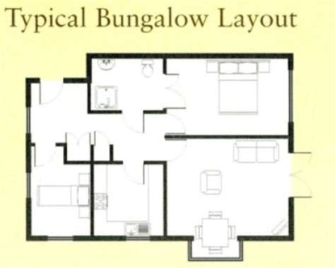 layout plan for bungalow bungalow layout joy studio design gallery best design