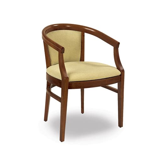 Barrel Accent Chair Barrel Upholstered Accent Chair The Chair Market