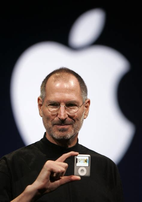 biography of steve jobs apple 60 minutes steve jobs on wealth adoption lsd and the