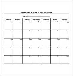 Calendar Planning Template by Sle Monthly Planner Templates Free Printables Word Excel
